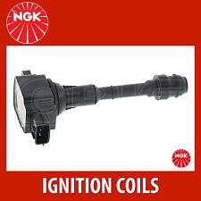 NGK Ignition Coil - U5061 (NGK48226) Plug Top Coil - Single