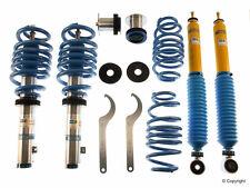 Suspension Kit fits 2008-2014 Audi A4,A4 Quattro S4 A5,A5 Quattro  BILSTEIN PSS