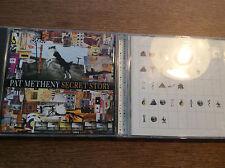 Pat Metheny [2 CD ALBUM] Imaginary day + Secret Story