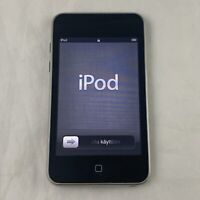 Apple iPod Touch 3rd Generation (32 GB) A1318 in  Good Condition Fully Working