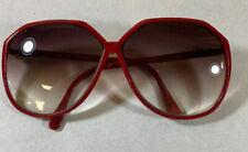 Vintage 90's Silouette Eyeglasses Sz 63/19 Style M3033