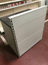 cajas apilables estante de pared 45tlg schüttenregal portaherramienta sistema de inventario en. casa