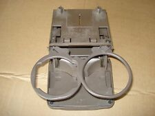 1997 - 2001 Toyota Camry Rear Cup Holder OEM 55630AA010