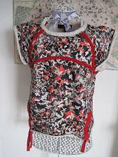 Isabel Marant Étoile Sweater Pullover M / L  38 40 Eggshape O-Linie