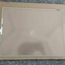 1PC T150S-5RB004N-0A18R0-200FH   glass plate