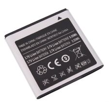 For Samsung Galaxy S i9000 1500mAh Li-Ion Replacement Battery