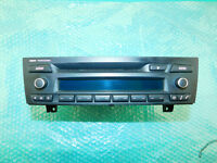 BMW 1 3 Series E87 E82 E90 E91 E92 E93 Professional Radio CD Player 9242501