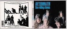 The Rolling Stones - Aftermath (US) [Digipak] (SACD)