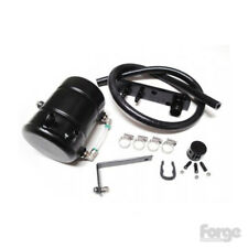 FORGE Oil Catch Tank System 2.0 FSi Vehicles Without Charcoal Filter