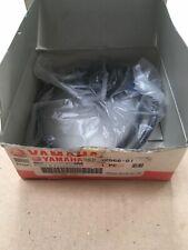 Commutateur Yamaha 5EB-82556-01 FZ1 YZFR6 YZF-R6 FZS1000 FAZER