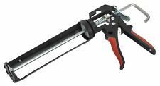 Sealey AK4801 Manual Caulking Gun 220mm Heavy-Duty BDS21