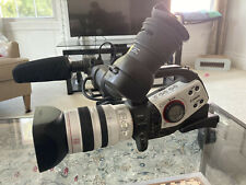 New ListingCanon Xl2 Mini Dv Camcorder - Works - Ready to Shoot w/ Extra Batteries