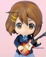 K-ON! - Yui Hirasawa Nendoroid Action Figure Good Smile