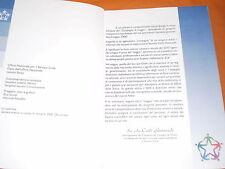 servizio civile nazionale,   compagna di viaggio agenda 2006