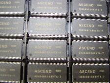 64MB SDRAM BY ASCEND AD484M1644VTA-7