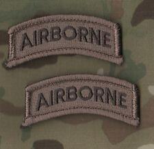 KILLER ELITE PROFESSIONAL كافر JSOC SP OPS MULTICAM SSI: AIRBORNE Tab X 2