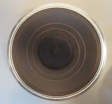 "Philips of Holland 9762 M 12"" vintage speaker - RARE -  SINGLE"