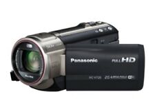 Panasonic HC-V720 HD Camcorder / Brand new and sealed