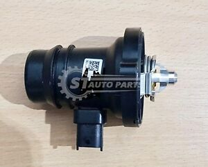 Thermostat Housing Vauxhall Corsa D E Astra J Meriva Adam 1.2 1.4 Petrol O.E.M