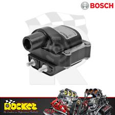 Bosch Socket Style Transformer Ignition Coil - BOMEC717