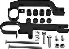 POWERMADD SENTINAL HANDGUARD SNOWMOBILE MOUNT KIT 34450