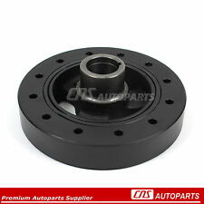 Engine Harmonic Balancer GM 2.8 5.0L 5.3L 5.4L 5.7L Chevy GMC Oldsmobile Pontiac