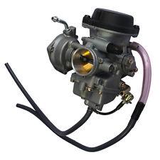 New Carburetor For Suzuki Z400 QUADSPORT 2003 2004 2005 2006 2007 ATV QUAD CARB