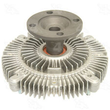 BRAND NEW 922500 COOLING FAN CLUTCH