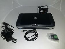 HP OFFICEJET H470 SNPRC-0705 MOBILE USB PRINTER AC ADAPTER