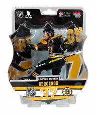 Patrice Bergeron Boston Bruins NHL Imports Dragon Figure L.E. of 4850