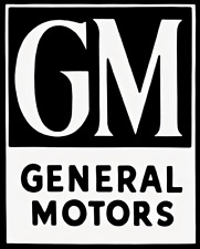 NOS GM 1993404 Switch, Neutral Safety And 67 - 68 Chbopt