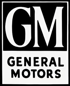 GM 6555318 1961-1963; SPECIAL  SKYLARK PISTON; A.C. COMPRESSOR