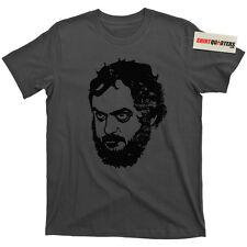 Stanley Kubrick filmmaker Eyes Wide Shut Illuminati New World Order Tee T Shirt