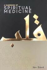 More details for a handbook of spiritual medicine (ibn daud books) islamic tazkiyah spirituality