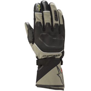 Alpinestars Andes Touring Outdry Street Motorcycle Gloves