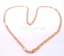 Rose Gold Love Hearts Fashion Necklaces & Pendants