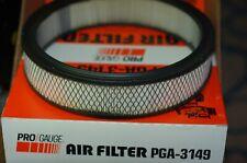 New listing (6) Pga-3149Air Filters fits 1981-1987 Pontiac T1000 Firebird