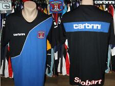 CARLISLE UNITED (Cumbrians) Carbrini 2011/2012 Training Jersey Shirt Camiseta