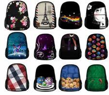 """Housses et sacoches sacs à dos partitions pour ordinateur portable avec un accueil de Ordinateur portable 15"""""""
