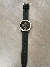 Garmin Fenix 5 Plus Multisport GPS Smart Watch