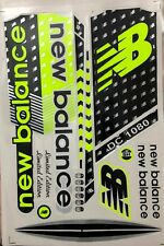 Bat Sticker Cricket Black and Green Brand New cricket sticker Limited Edition