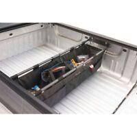 Truxedo 1705211 Universal Truck Luggage Expedition, Under-Tonneau Cargo Storage