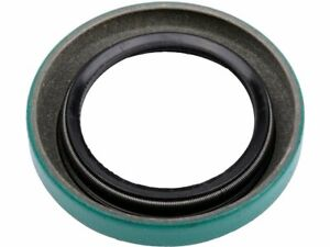 Front SKF Manual Trans Seal fits Ford F250 1980-1990 83VDRQ