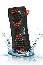 EMB Outdoor Waterproof Shockproof Wireless Bluetooth Speaker For ipod iphone