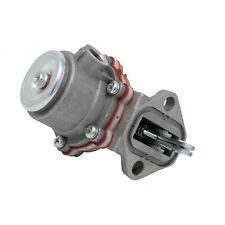 Pompa Alimentazione Gasolio Fiat New Holland PON108 504090935 1947/6 4609596
