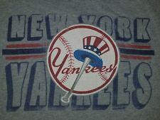 MEDIUM Mitchell & Ness New York Yankees t-shirt NYY