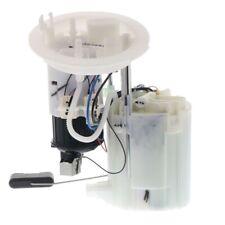 🔥 Bosch 66155 Fuel Pump Module Assembly for Audi RS5 A4 A5 Quattro 🔥