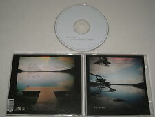 FOR STARS/WE ARE ALL BEAUTIFUL PEOPLE(MUNICH/MRCD 218)CD ALBUM