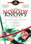 Nobody Knows (DVD, 2005)