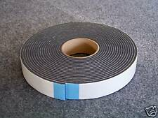 "Camper Shells Camper Parts 1-1/2"" Mounting Tape Roll"